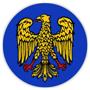 Friuli Logo